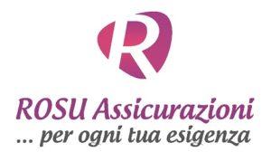 logo-rosu2